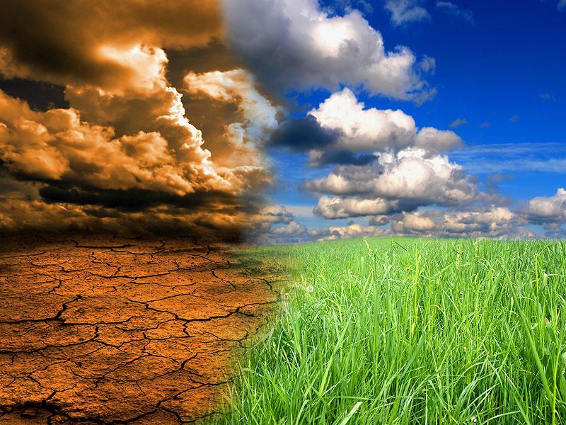 climate_change_800x600