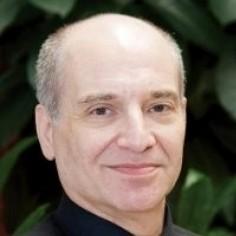 Hiram Reisner
