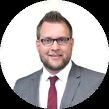 Patrick De Haan, Head of Petroleum Analysis for GasBuddy