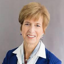 Christine Todd Whitman | InsideSources.com