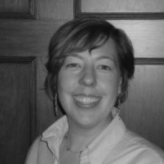 Jessica R. Towhey