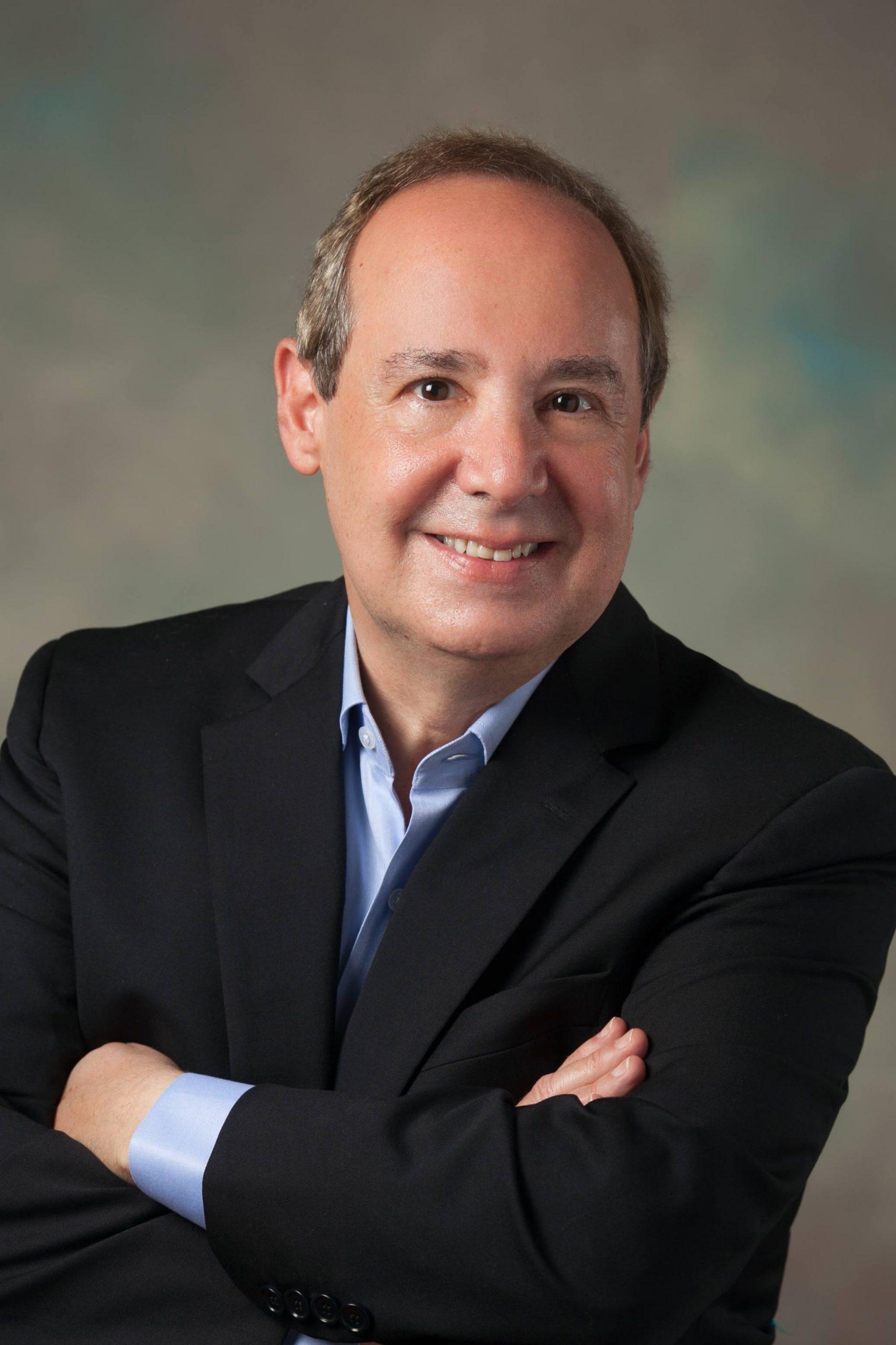 Stuart N. Brotman | InsideSources.com