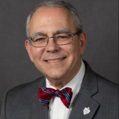 Charles O. Kaufman