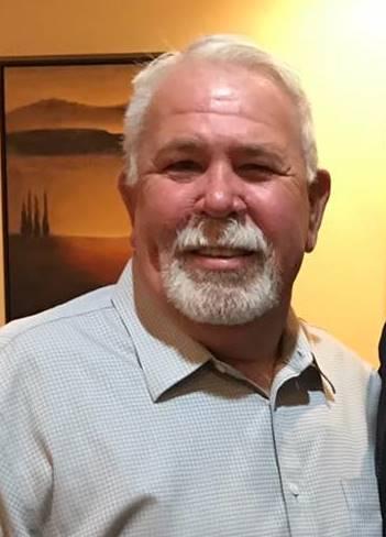 Glenn Martin - Prescott eNews