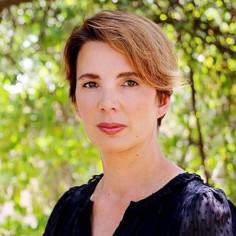 Katarina Lindley | InsideSources.com