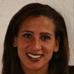 Nicole Bibbins Sedaca | InsideSources.com
