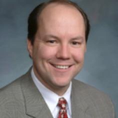 Ted Harvey  | InsideSources.com