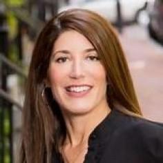 Jennifer C. Braceras