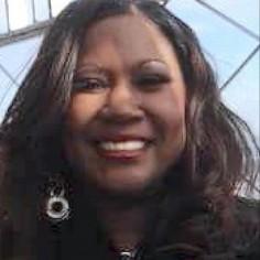 Donna Jackson   Inside Sources