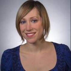Michelle Minton | InsideSources.com