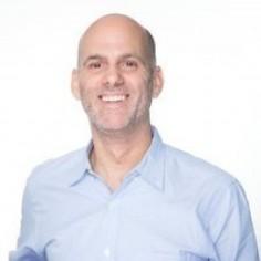 Steven Capozzola