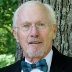 William O'Keefe | Inside Sources