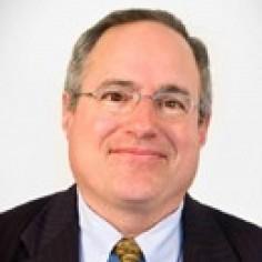 David Balto | Inside Sources