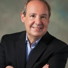 Stuart N. Brotman   InsideSources.com