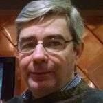 Gregory Bresiger | Inside Sources