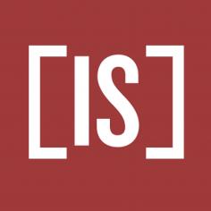 Howard W. Rosenberg | Inside Sources