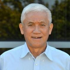 Syd S. Peng, Inside Sources