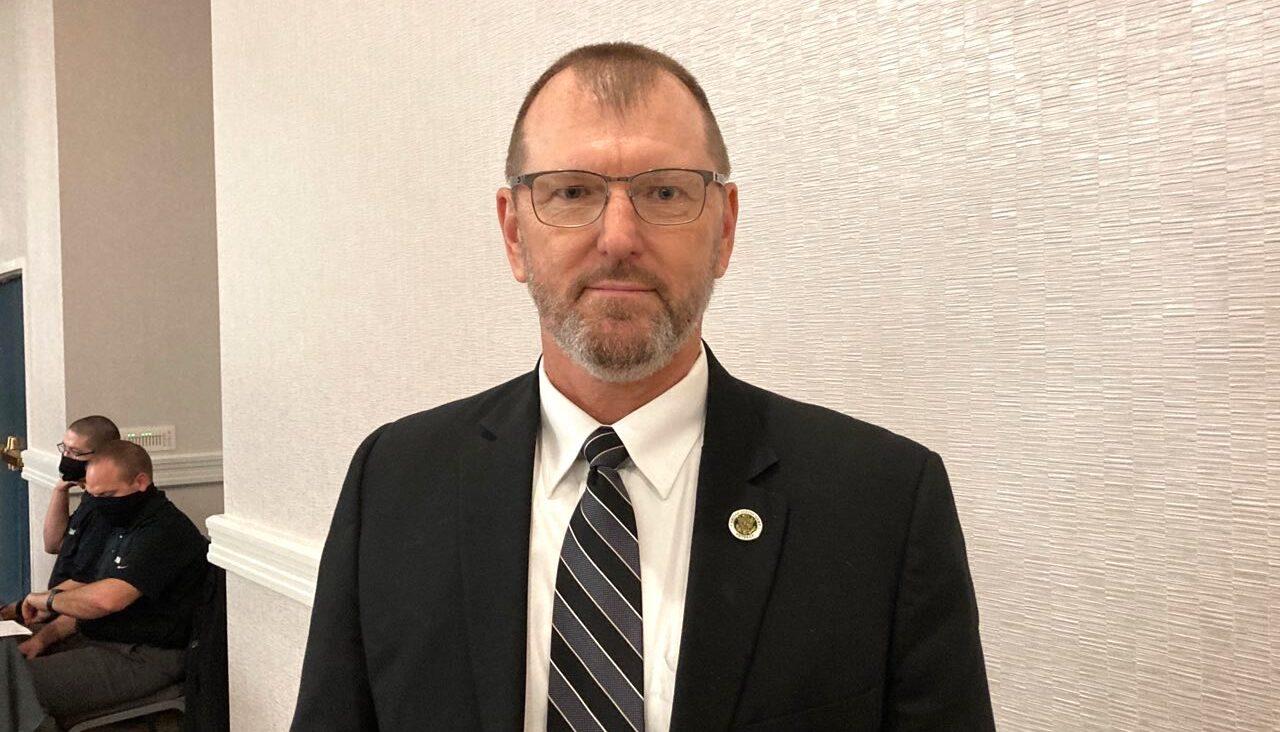 Arizona Today – Interview with Col. Phil Waldron – PART 2   Prescott eNews