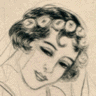 Anastasia Katz, American Renaissance