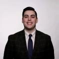 Andrew Mahaleris | Inside Sources