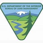 Bureau of Land Management (BLM)
