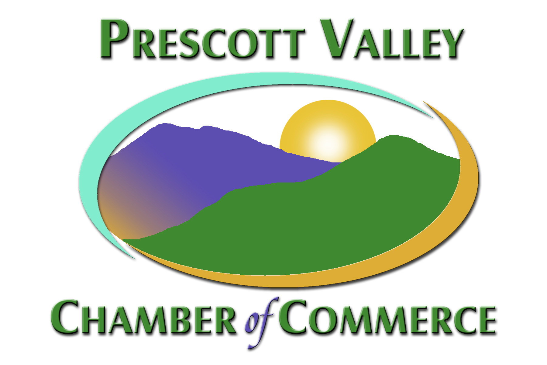 Prescott Valley Chamber of Commerce