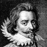 Robert Hampton, American Renaissance