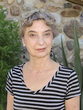 Dr. Susanna Eden, Water Resources Research Center,  University of Arizona