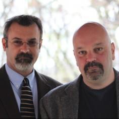 Antony Davies and James R. Harrigan   Inside Sources