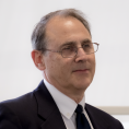 Eliot Kleinberg | Inside Sources
