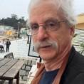 Peter Z. Grossman | Inside Sources