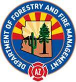 Tiffany Davila, Public Affairs Officer, Department of Forestry and Fire Management
