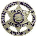 Yavapai County Sheriff's Office