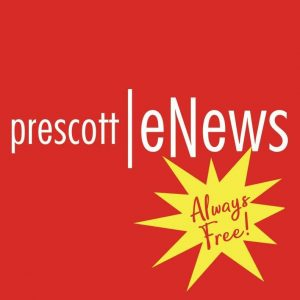 Staff Report, Prescott eNews