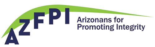 AZFPI: Arizonans For Promoting Integrity