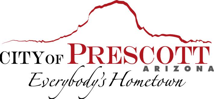 John Heiney, Community Outreach Manager, City of Prescott