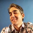Kenneth Rapoza | Inside Sources