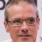 Martin Cullip | Inside Sources