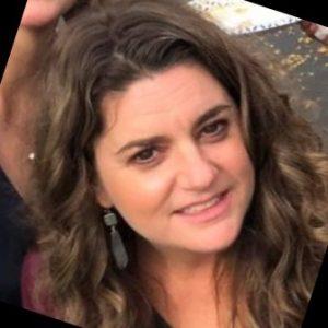 Rachael Larimore | Inside Sources