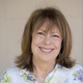 Linda Stein | Inside Sources