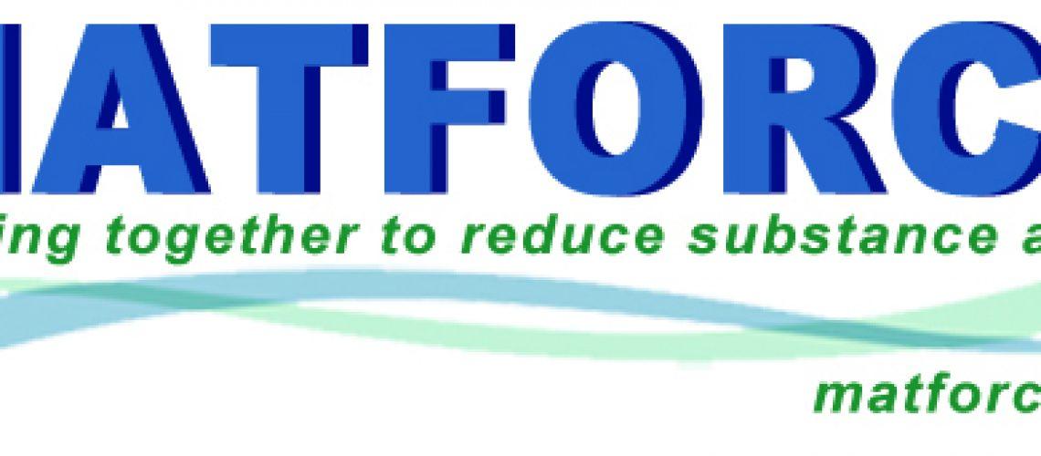 MATFORCE-Logo-2011-final-jpg