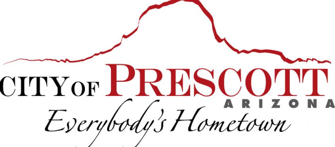 city prescott