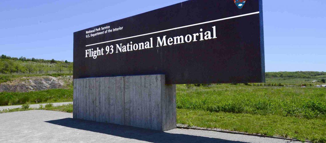 flight-93-national-memorial