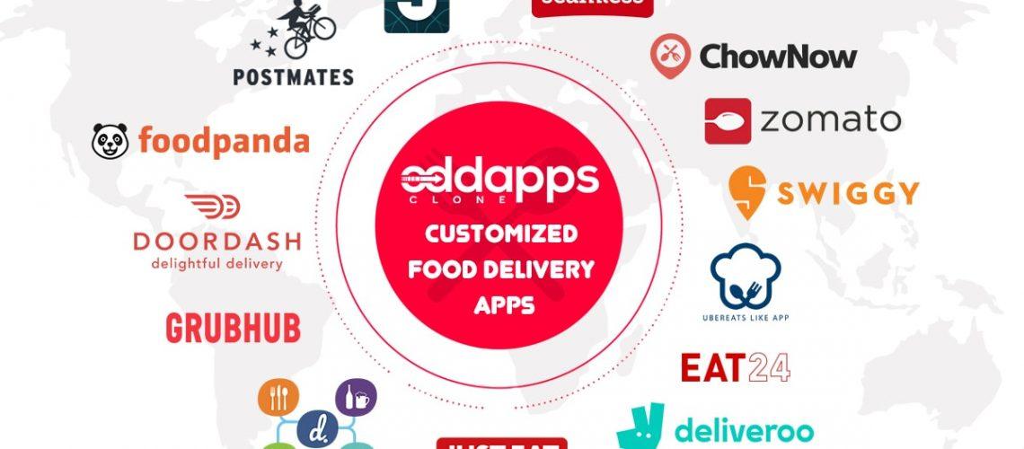 on-demand-food-app-fb