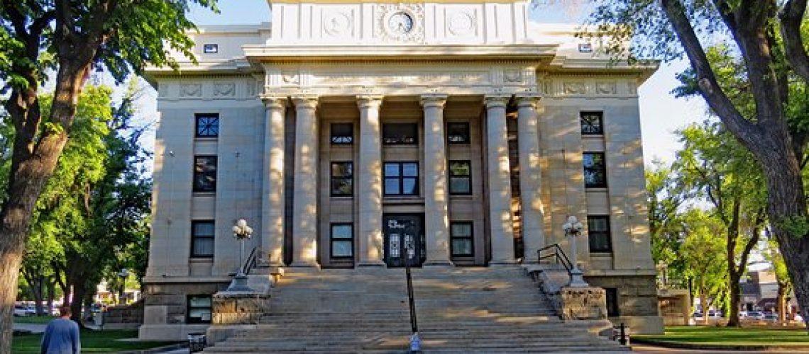 yavapai-county-courthouse